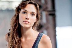 Gal Gadot Talks Wonder Woman Preparation and Boobs - The Film Junkee