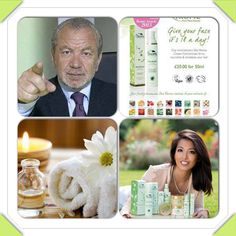 Everyone wanting to book their own Pamper Experience throughout July & August, SHOUT UP! All hosts get extra goodies and those who'd like to register over the Summer have an amazing joining offer too! Perfect time to join Tropic Pure Plant Skin Care.
