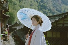 hanfu | Tumblr