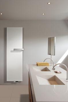 elektrische radiator design radson keuken - Google zoeken