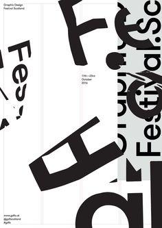 graphic_festival