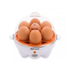 Zdravá čočka na kyselo bez mouky - zdravý recept | BAJOLA ✌ Fit bez diet Nutribullet, Eggs, Breakfast, Food, Fitness, Diet, Morning Coffee, Essen, Egg
