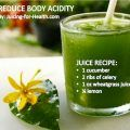 Increase Blood Circulation & Prevent Diseases With This Juice