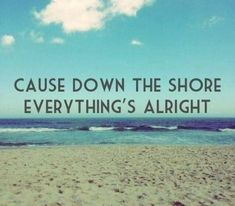 Jersey Girl on the Jersey Shore. Jersey Girl, New Jersey, North Bergen, Nj Shore, Ocean City Nj, Seaside Heights, Everything Will Be Alright, Joe Cocker, Joan Baez