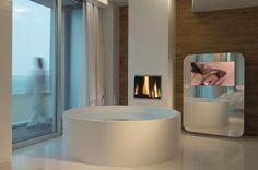 Simone Micheli  #interior #design #hotel