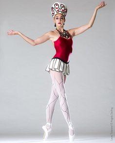 "© Angela Sterling Laura Tisserand, ""The Siren"", ""Prodigal Son"" (George Balanchine), Pacific Northwest Ballet Dance Art, Ballet Dance, Ballet Skirt, Pacific Northwest Ballet, James Moore, Famous Dancers, George Balanchine, Ballet School, Ballet Photography"