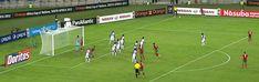 Defensa zonal ante balón lateral http://blgs.co/2sTR8j