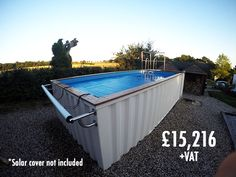 Image result for uk outdoor swimming pools