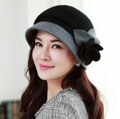 elegance-flower-bucket-hat-women-warm-wool-winter-hats12045.jpg (Изображение JPEG, 607×600 пикселов)