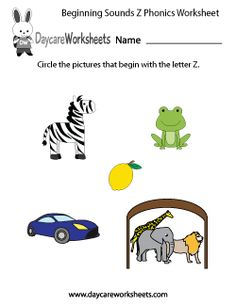 Cbt Anxiety Worksheets Pdf Preschool Rhyming Words Worksheet  Toddler Educational  Making Sentences Worksheet with Circle Graphs Worksheet Pdf Learn Beginning Sounds With Our Free Preschool Phonics Printables The Phonics  Worksheets Are An Educational Vocabulary Worksheets For Highschool Students