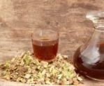 Swedish Bitters...So what is the big deal? (An article which discusses the many uses of Swedish Bitters)