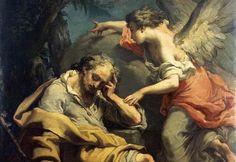 14-12-21 - Joseph's Dream