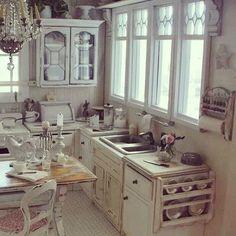 Die 548 Besten Bilder Von Minikuchen In 2019 Miniature Kitchen