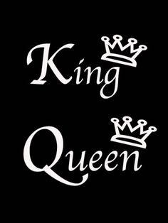 30 Best King Queen Images King Queen King Queen