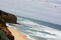 Great Ocean road - Australie