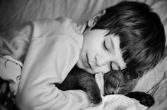 children-cat-playing-photography-27__880