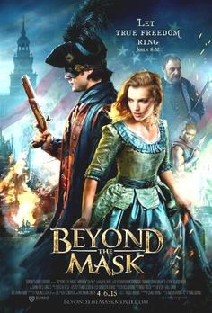 Get this Filem from this link Regarder hindi CINE Beyond The Mask Voir Beyond The Mask Online Iphone Streaming Beyond The Mask gratuit CINE Ansehen Beyond The Mask Online Putlocker #FilmCloud #FREE #Filem Movie Paranormal Activity Ghost This is FULL