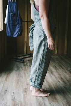 Meet Lady Farmer, a Sustainable Apparel Company – A Daily Something Slow Fashion, Ethical Fashion, Farm Fashion, Farmer Outfit, Clothing Company, Apparel Company, Cool Outfits, Summer Outfits, Marca Personal