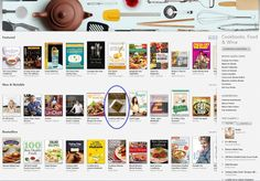 Good news. 'Cooking with Ease' has been featured in the New & Notable section on the Canadian iBookstore. Beginner Books, Best Sellers, Pakistani, The Help, Indian, News, Cooking, Recipes, Kitchen