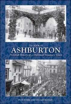 The Book of Ashburton