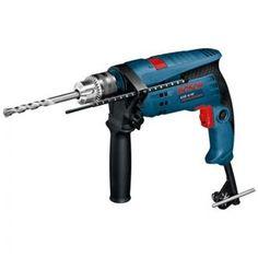 11 Impact Drills Ideas Drill Impact Hammer Power Drill