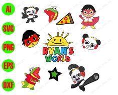 72 Best Ryan S World Images In 2019 Ryan Toys 6th