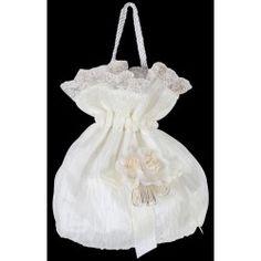 purse.limosneras1900