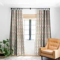 110 New Home Decor Ideas Home Decor Decor Cozy Home Office