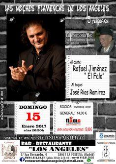 Fundación Guitarra Flamenca Fguitarra Perfil Pinterest