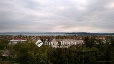 Balatonfüred, Balatonfüredi kistérség, ingatlan, eladó, lakás, 74 m2, 26.000.000 Ft