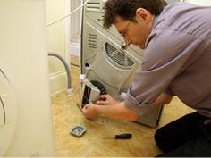 Httpnbse repairing washing machine repairing in dubai httpnbse repairing washing machine repairing in dubai pinterest solutioingenieria Images