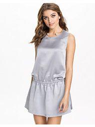 c361be302 Dory, Rompers, Dresses, Fashion, Vestidos, Moda, Monkeys, Gowns,