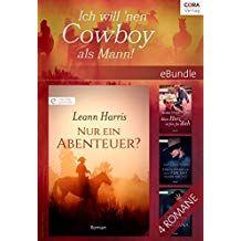 Ich Will Nen Cowboy Als Mann Ebundles Cowboy Nen Ich Ebundles Bullet Journal Cover Journal