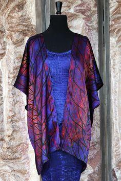 DPSG0103-maytime jacket-purple glass-01w