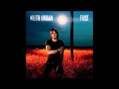 Keith Urban - Gonna B Good