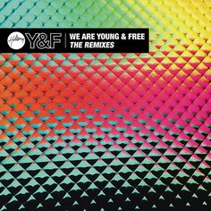 Young & Free | Hillsong