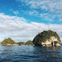 7 Secret islands to discover in the Philippines - Be Asia: fashion, beauty…