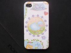 Sweet Dream night sheep Decoupage case/ Classic style/ Vintage / for iPhone4 / iPhone4s / Cover case / Hard Case / Accessories / Smartphone on Etsy, ฿485.89