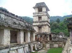Resultado de imagen para Palenque