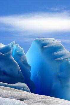 Patagonia, Perito Moreno Glacier #1 Patagonia Benito Moreno,Glaciar en Chile un pais al fin del Mundo.