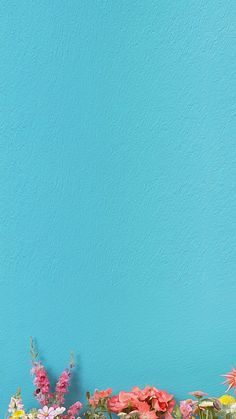 Floral Background background,Literature and art,Small Wallpaper Pastel, Flower Desktop Wallpaper, Flower Background Wallpaper, Background Patterns, Wallpaper Backgrounds, Simple Iphone Wallpaper, Background Images, Aesthetic Backgrounds, Simple Backgrounds