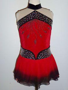 B4bbs summer dresses