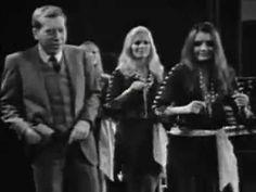 Jiří Grossmann - Jako kotě si příst.. (1971) The Originals, Music, Youtube, Musica, Musik, Muziek, Music Activities, Youtubers, Youtube Movies