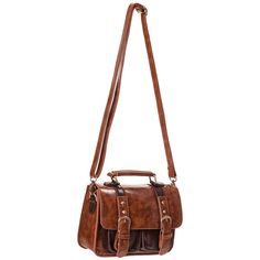 LEILA HANDBAG PURSE Steampunk Vintage Retro ALTERNATIVE PURSE by... ($38) ❤ liked on Polyvore featuring bags, handbags, vintage purses, white handbags, white purse, white bag and hand bags