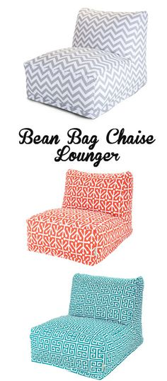 1000 images about sofa chaise lounger and couches on for Bean bag chaise longue