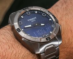 Tissot-T-Touch-Expert-Solar-6