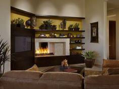 asian living room decor ideas #AsianHomeDécor,