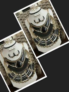 https://www.facebook.com/pages/Howaida-Farag-Designs/663692153691119