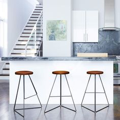 Enter your email for end of summer discounts - starting at 10% off! [Ends on Labor Day] ▪️ Coleman Stool ▪️ WorkOf.com is made for the trade - sourcing furniture has never been easier.