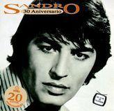 30 Aniversario [CD]